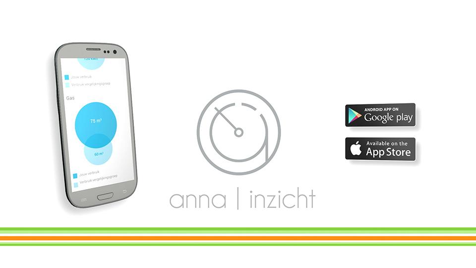 Anna-App_Packshot