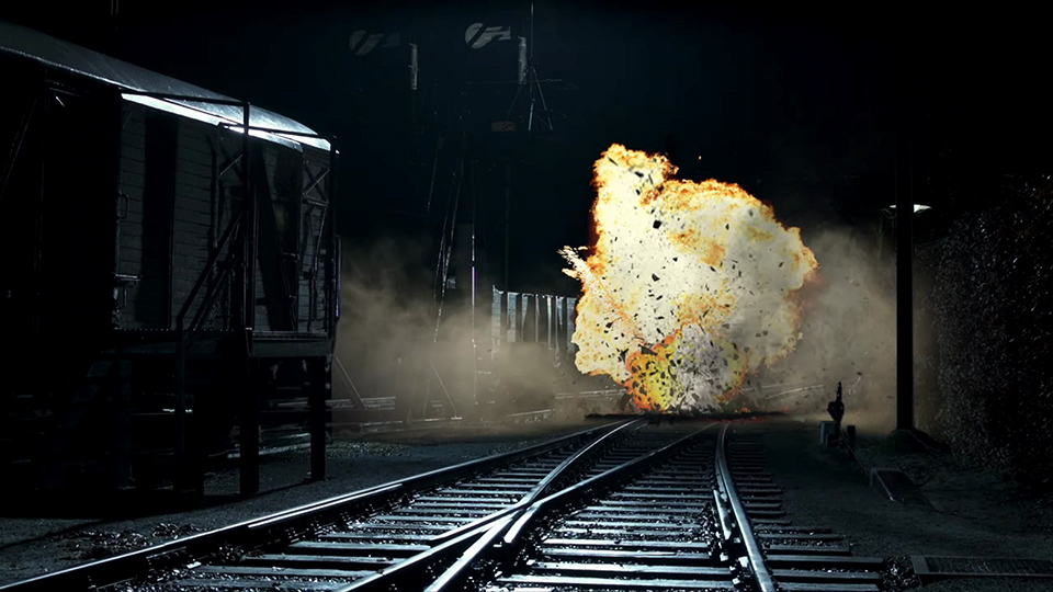 NS_Explosion